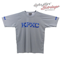 USMMA Sublimated Track Shooting Shirts