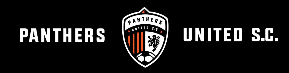 Panthers Soccer Team Store