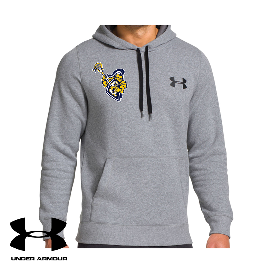 Under Armour Rival Fleece Eastern Knights - Adult