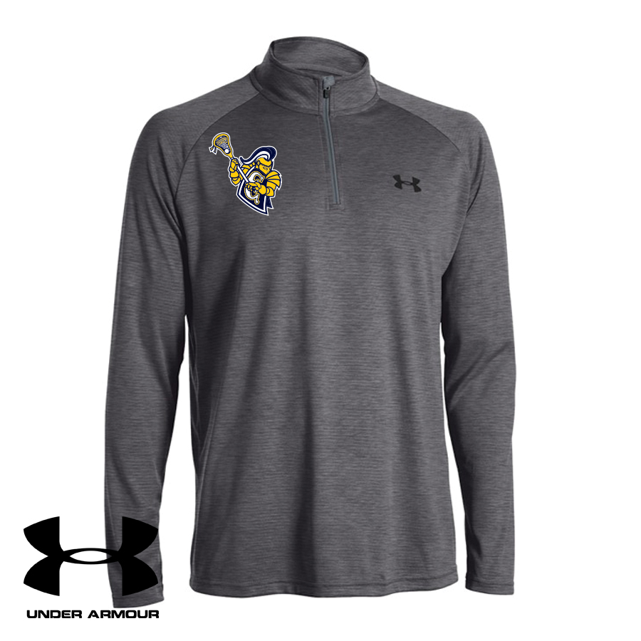 Under Armour Tech 1/4 Zip Eastern Knights - Adult